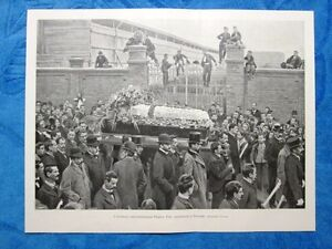 Illustrazione-Italiana-1898-Funerale-di-Franco-Tosi-assassinato-a-Legnano