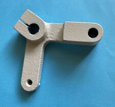 Nos 16749418 Juki Foot Lever For Sewing Machines Free Shipping