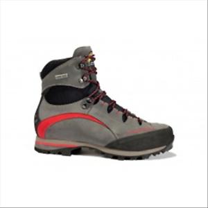 Zapatos La Sportiva Trango Trek Micro Evo Gore-Tex num-38