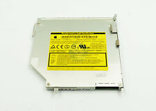 USED 9.5mm GSA-S10N 678-0565A S10NA IDE DVDROM Superdrive for Macbook Pro A1226