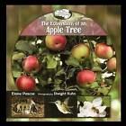 Ecosystem of an Apple Tree by Elaine Pascoe (Paperback / softback, 2003)