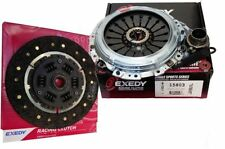 Exedy 15803 Racing Stage 1 Clutch Kit FOR 2004 - 2017 Subaru STI Only! 6 spd