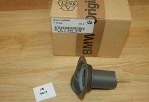 BMW-R45-R65-13111336878-Piston-Genuine-NEU-NOS-xn5653