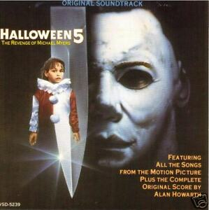Halloween-5-1989-Original-Movie-Soundtrack-CD