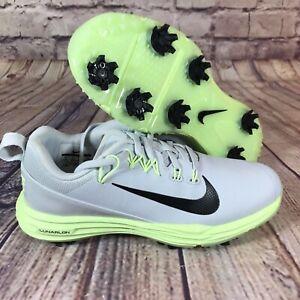 Nike-Lunar-Command-2-Golf-Shoes-Wolf-Grey-Volt-Green-880120-002-Womens