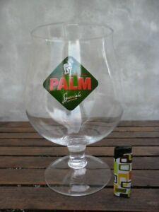 Speciale Palm XL 2,5L Steenhuffel