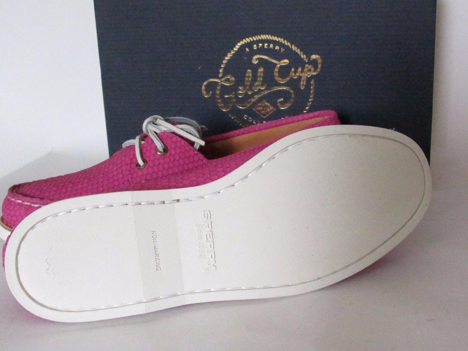 Pikolinos Black Short Leather Mule Slide Casual Short Black Heel Shoes Women's 39 / 8.5-9 739075
