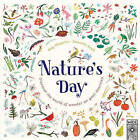 Nature's Day by Kay Maguire (Hardback, 2015)