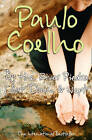 By the River Piedra, I Sat Down and Wept by Paulo Coelho (Paperback, 1998)