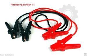 Starterkabel-200A-Starthilfekabel-Uberbruckungskabel-Batteriekabel-2m-lang-PKW