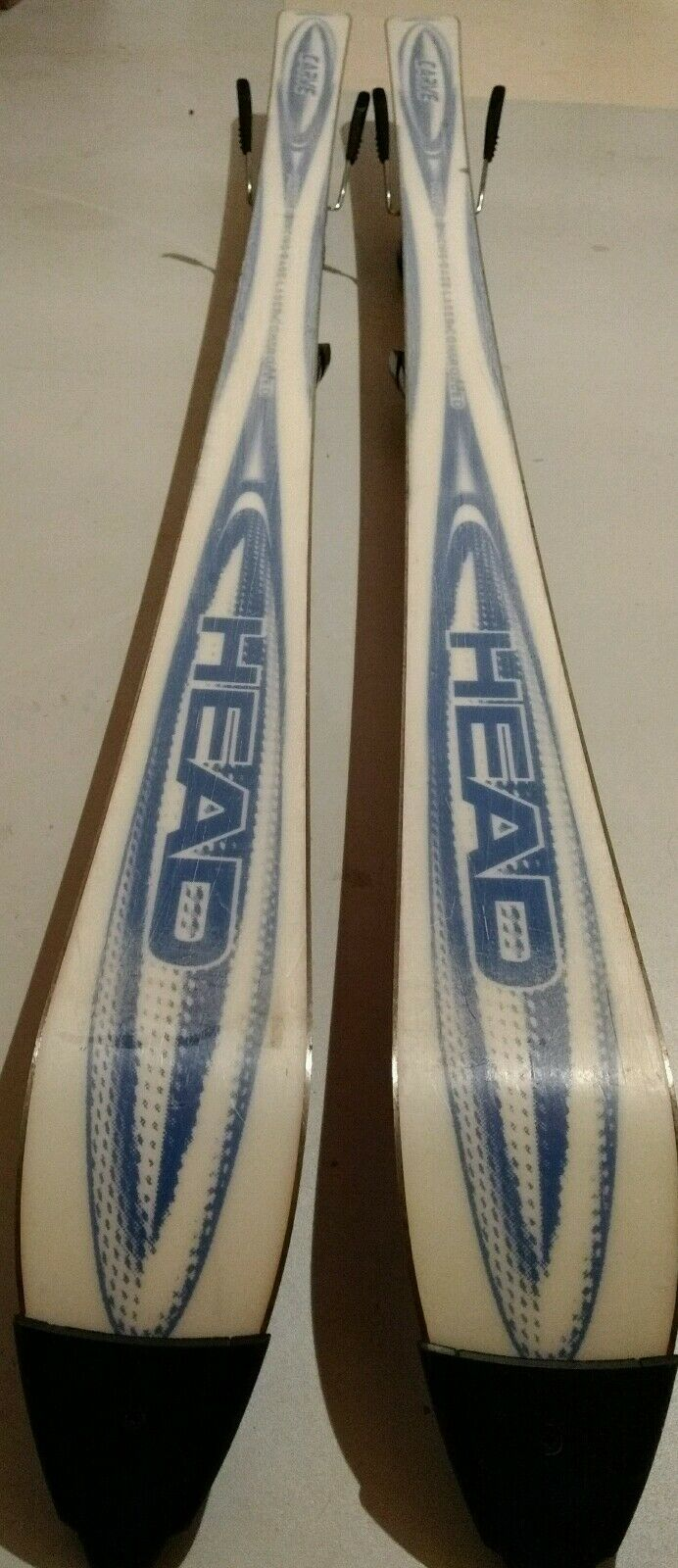 Carving Ski Head Abfahrtski mit mit mit Bindung 1 70 m Skischuh Angebot 162852647941 ed06fe