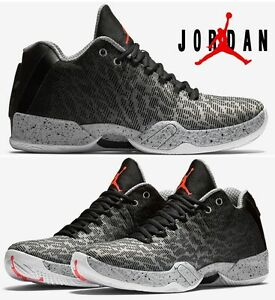 NIKE AIR JORDAN XX9 (29) LOW