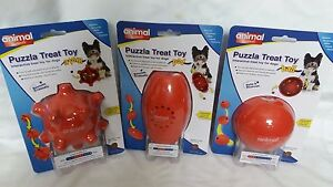 Animal-Instincts-Puzzla-Treat-Toys