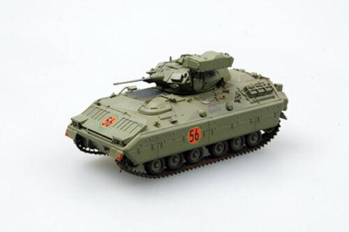 Easy Model 35051-1//72 M2 /& M2A2 Neu