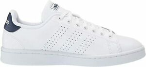 Details about adidas Men's Advantage F36423 Sneakers Shoes