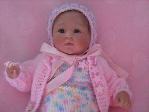 Honeydropdesigns-TUTTI-FRUTTI-PAPER-KNITTING-PATTERN-10-034-Doll-Micro-Preemie