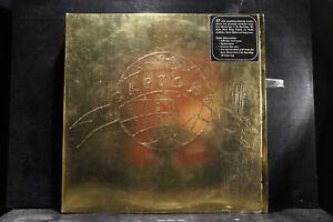 Various-Artists-Daptone-Gold-2-LPs