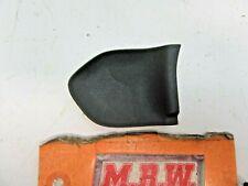 DOOR HANDLE SCREW COVER TRIM INNER BEZEL LEFT DRIVER SIDE L LH fits 00-05 CELICA