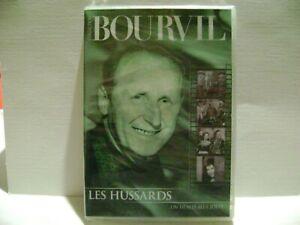 DVD-BOURVIL-LES-HUSSARDS-MA-REF-CAISSE-3