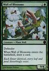MAGIC WALL OF BLOSSOMS FOIL (FROM THE VAULT TWENTY)