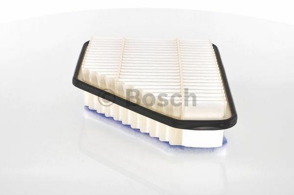 BOSCH F 026 400 171 Filtro de aire