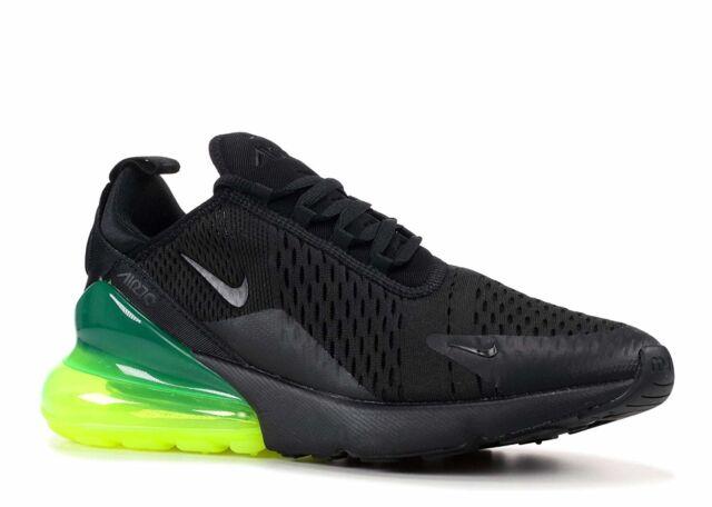 get cheap e30e0 45e76 NIKE AIR MAX 270 AH8050 011 Casual Shoes Unisex Sneaker