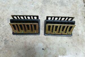 98-Sea-Doo-GTX-Limited-947-951-Jet-Ski-intake-reeds-reed-box-set