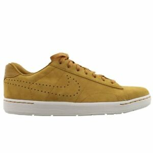 new product 2a5ed e3619 Image is loading New-Men-039-s-NIKE-Tennis-Classic-Ultra-