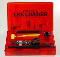 Lee Classic Loader 38 Special 90257