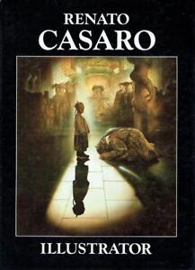 CASARO-Renato-Illustrator