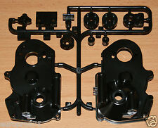 Tamiya 58051 The Fox/58577 Novafox, 0005187/9000546/19000546 D Parts, NEW