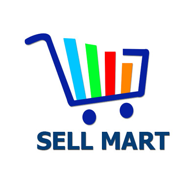 SELL MART