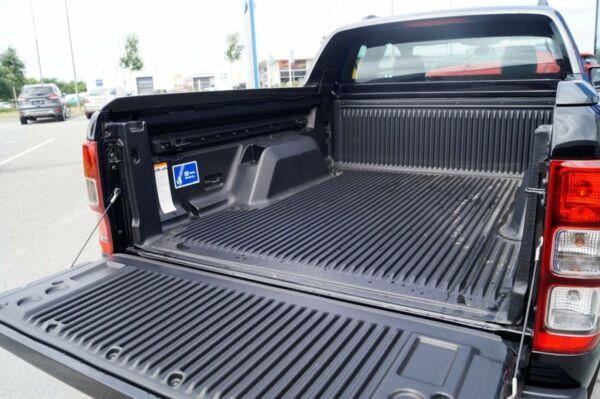 Ford Ranger 3,2 TDCi Rap Cab Wildtrak aut. 4x4 - billede 5