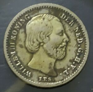 Netherland-5-Cents-1855-0-640-Silver
