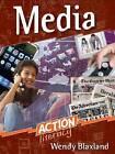 Media by Wendy Blaxland (Paperback, 2008)