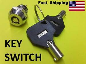 KEY-Switch-On-amp-Off-Mini-Switch-Electrical-Engineering-Supply-2-keys