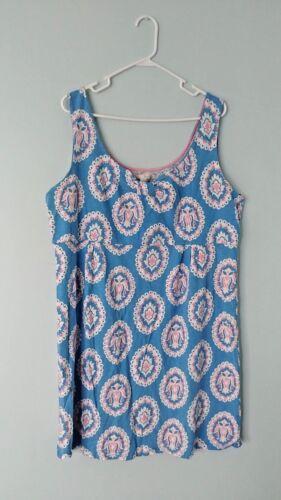 Boden Women's Floral Claire Dress size 18 L