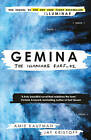 Gemina: The Illuminae Files: Book 2 by Jay Kristoff, Amie Kaufman (Paperback, 2016)