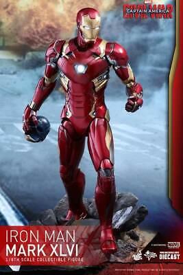DC metalli DIE CAST CAPITANO Marvel