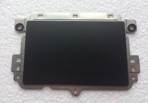 Sony-Vaio-SVF152-svf1521a2eb-TOUCHPAD-Tappetino-per-mouse-POSTERIORE-SCHEDA
