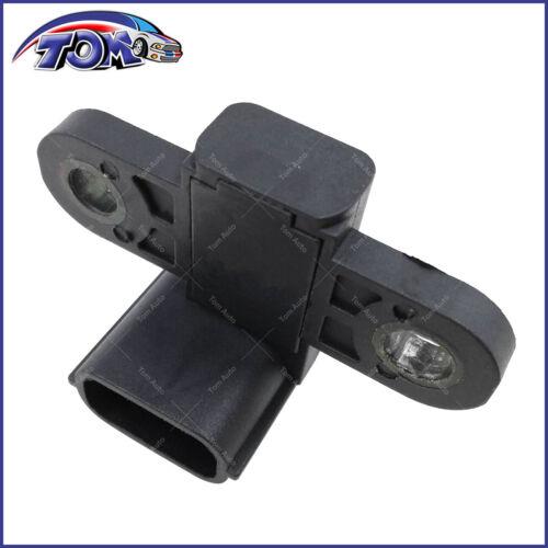 Engine Crankshaft Position Sensor For Mitsubishi Galant Outlander 907-931