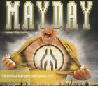 Mayday 2013-Never Stop Raving von Various Artists (2013)