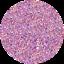 Fine-Glitter-Craft-Cosmetic-Candle-Wax-Melts-Glass-Nail-Hemway-1-64-034-0-015-034 thumbnail 198