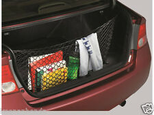 Genuine OEM Honda Civic Cargo Net 2006-2011 Trunk