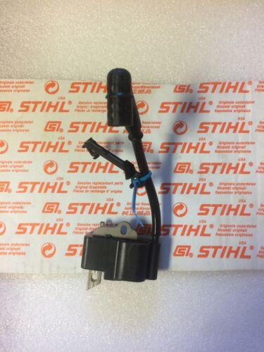 STIHL  fs56rc fc56c fs40c HT56c KM56rc KM56r HM56 coil    NEW OEM