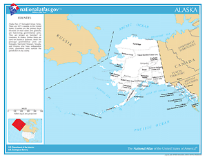 Details about Alaska State Counties w/Cities Laminated Wall Map on cities in chicago map, cities in las vegas map, cities in colombia map, cities in oakland map, cities in romania map, cities wyoming map, cities new hampshire map, cities missouri map, cities in alberta map, cities in the middle east map, cities kentucky map, cities in wi map, cities in delaware map, cities in mass map, cities arkansas map, cities in ancient india map, cities idaho map, cities australia map, cities oregon map, cities in georgia area,