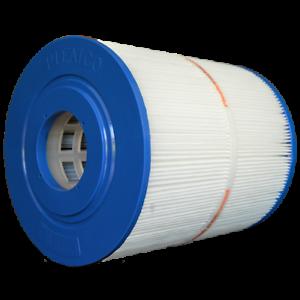 Pleatco-PWK65-Filter-Cartridge-for-Watkins-Hot-Spring-Spa-C-8465-FC-3960