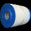 Pleatco-PWK65-Filter-Cartridge-for-Watkins-Hot-Spring-Spa-C-8465-FC-3960 thumbnail 1