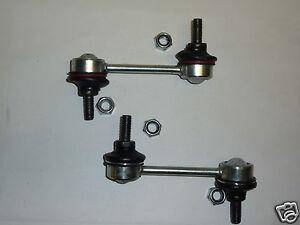 Toyota-Carolla-All-Models-1992-1997-Rear-Drop-Links-X-2-A-Pair-ELB109-4883020010