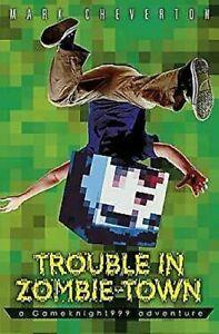 Problemas-en-Zombie-Ciudad-un-Gameknight999-Aventura-Aventuras